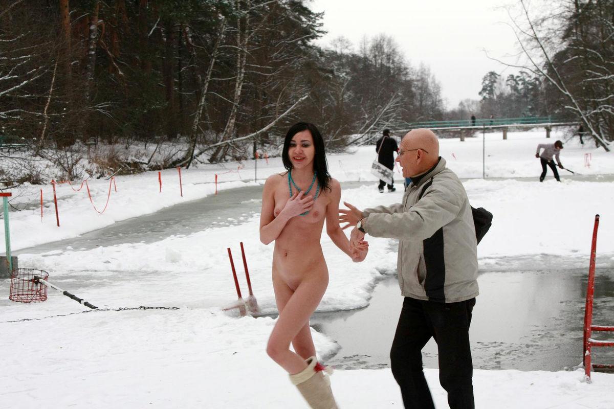 Sharon Stone Nude Scenes