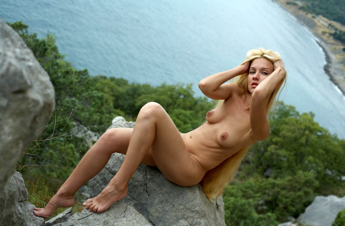 therese johaug naked escort massasje