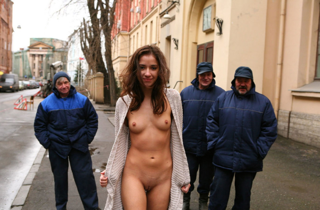 Girls cocks masturbating group