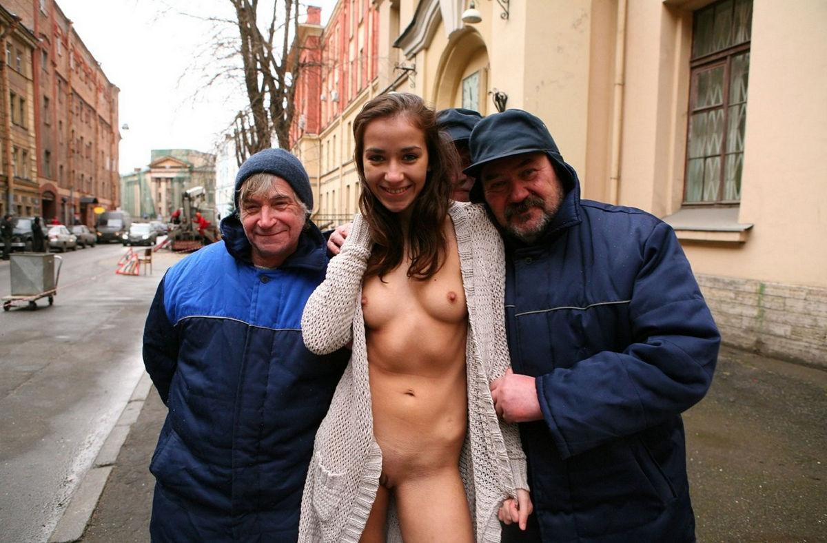Dicks cumming in girls faces gifs