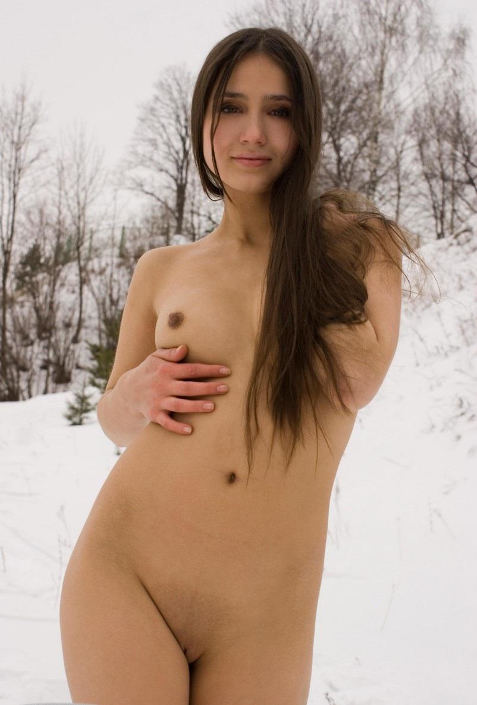 Big girls naked-8244