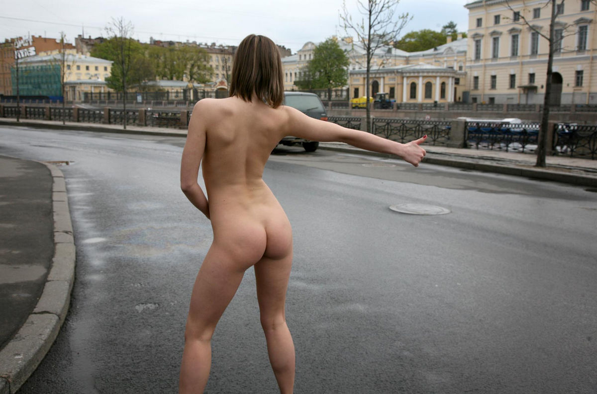 hochu-hodit-golim