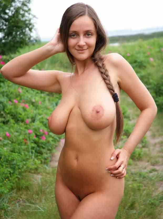 Teens With Big Breasts 29