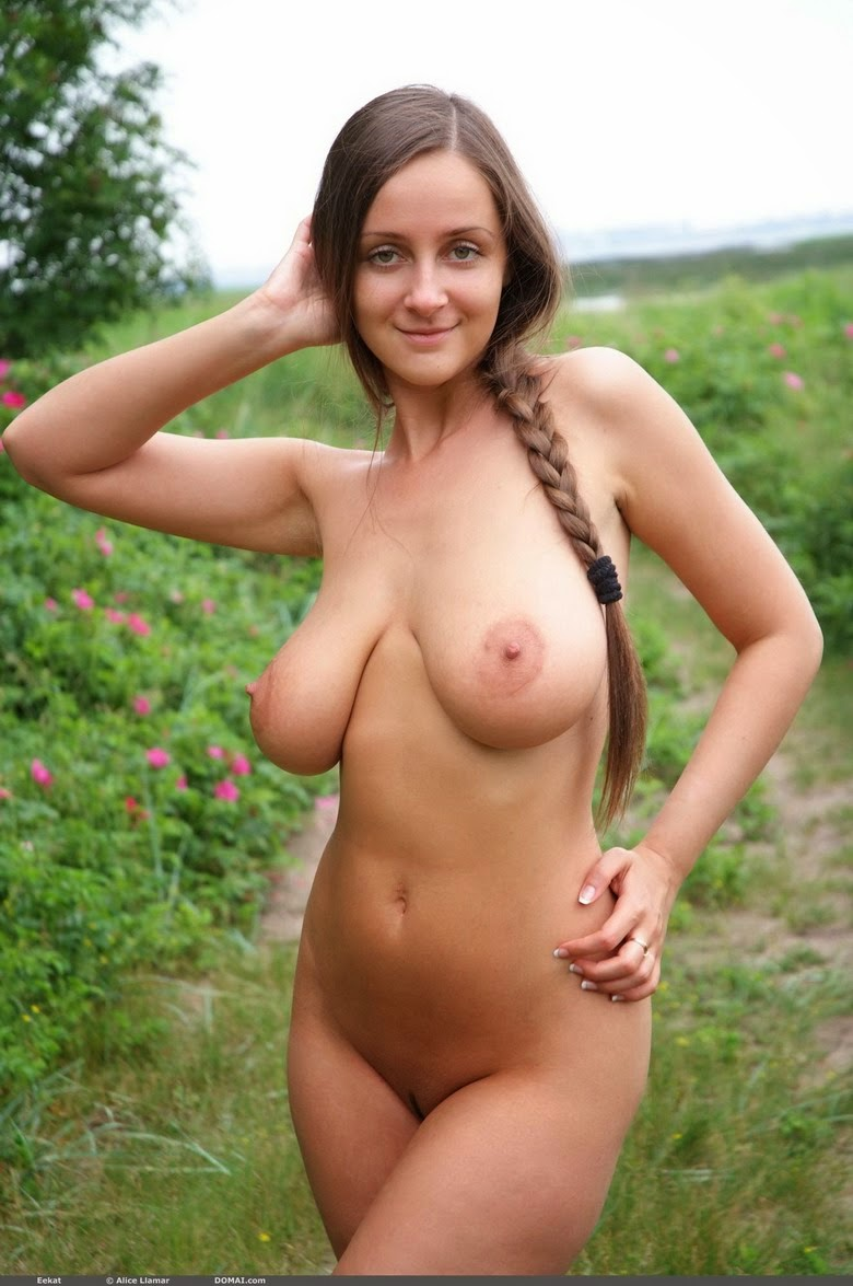 sex busty hot russians