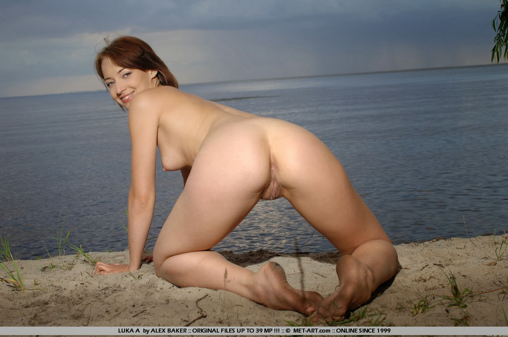 Your place Sweet nudes on beach consider